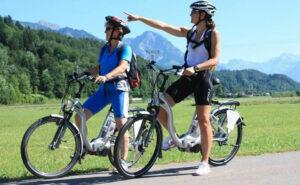 Il mercato della bici tra conferme e nuove mode 3
