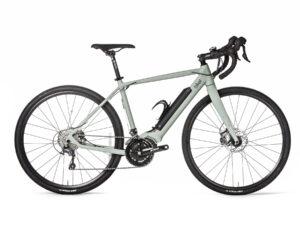 Il mercato della bici tra conferme e nuove mode 4